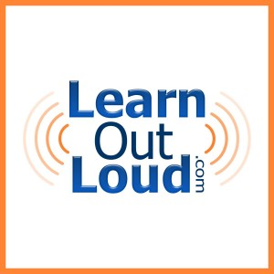 LearnOutLoud - YouTube
